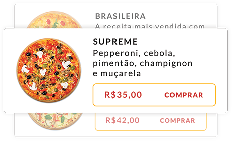 pizzas-animacao